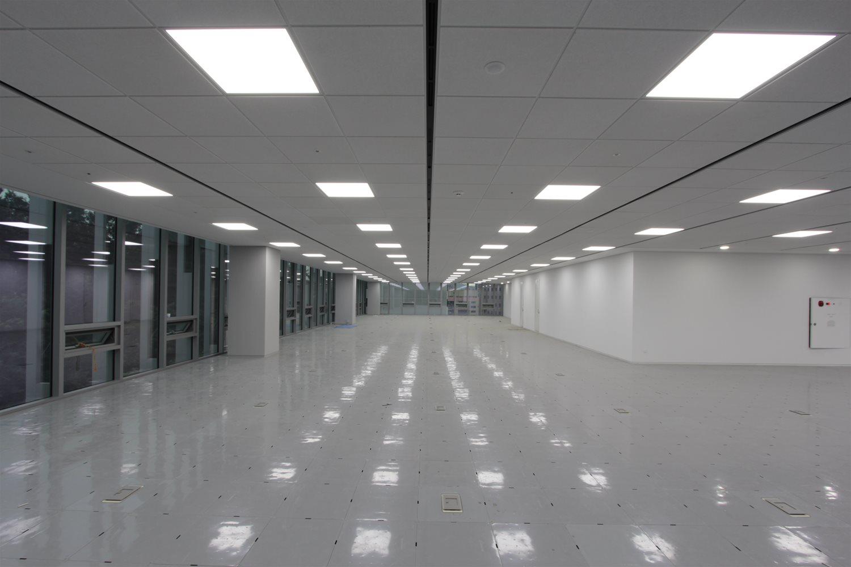 Fast pris på LED panel online