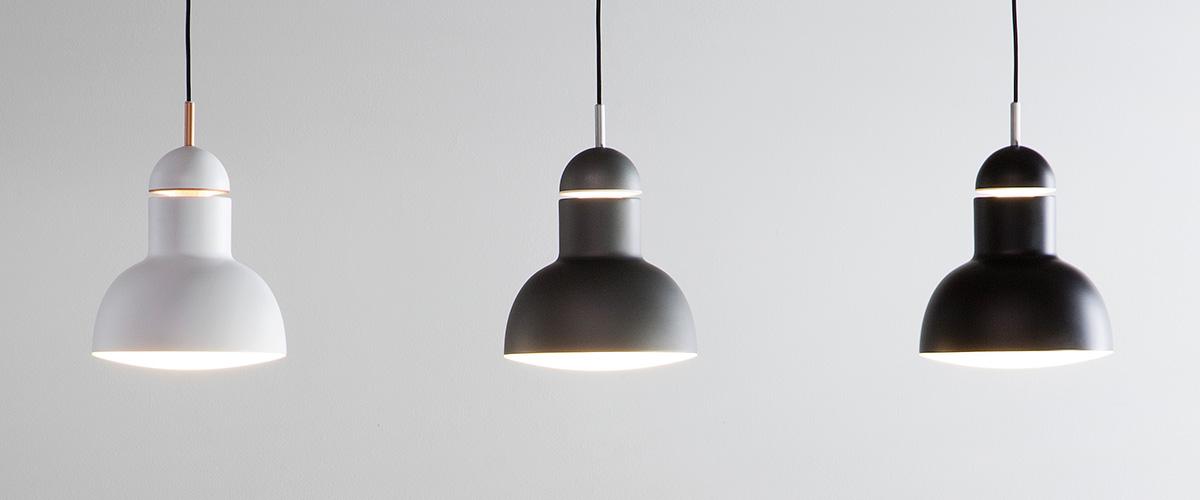 Tilbud på lamper stiger i popularitet