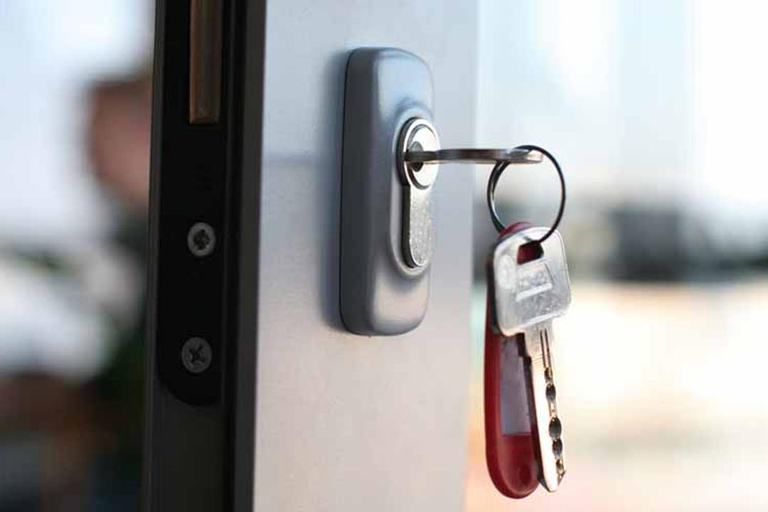 Stigende efterspørgsel på billig låsesmed online