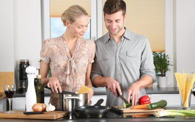 Her i landet er der i virkeligheden flere steder hvor man kan finde billige køkkenmaskiner – Find dem lige her