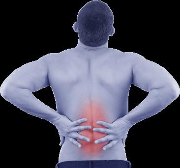 Gode råd mod smerter i ryggen – Forebyg fremfor behandl