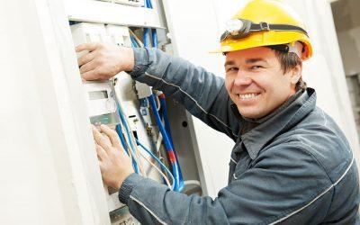 Har du brug for en elektriker på Nørrebro? Se hvordan du finder frem til den rette for dig!