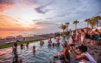 Guide: Sådan holder du en skøn fest i sommeren 2021
